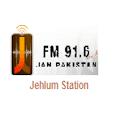 listen Jan (Jehlum) online
