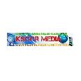 listen KSOCR Radio online