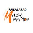 listen Mast (Faisalabad) online