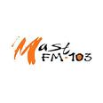 Mast FM (Lahore)