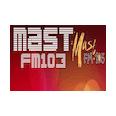 listen Mast FM (Multan) online