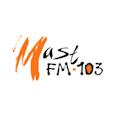 listen Mast FM online
