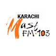 listen Mast (Karachi) online