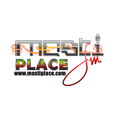 listen Masti Place FM online