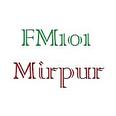 listen Mirpur online