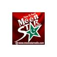 listen Moon Star Radio online