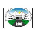 listen PACT Radio online
