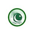 listen Pak PBS Worldwide Urdu Radio online