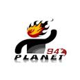 listen Planet (Karachi) online