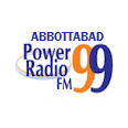 listen Power FM (Abbottabad) online