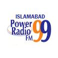 listen Power Radio (Islamabad) online