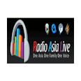 listen Radio Asia Live (Islamabad) online