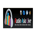 listen Radio Asia Live online