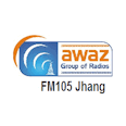 listen Radio Awaz FM (Jhang) online