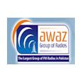 listen Radio Awaz (Lahore) online
