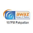 listen Radio Awaz (Pakpattan) online