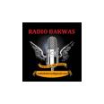 listen Radio Bakwas online
