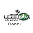 listen Radio Buraq (Bannu) online