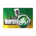 listen Radio Buraq (Sialkot) online