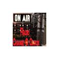 listen Radio Change O'Clock online