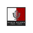 listen Radio Dilber Charsadda online
