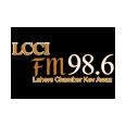 listen Radio LCCI online