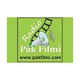listen Radio Pak Filmi online