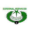 listen Radio Pakistan External Service online