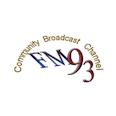 listen Radio Pakistan FM (Islamabad) online