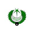 listen Radio Pakistan (Karachi) online