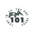 listen Radio Pakistan (Lahore) online
