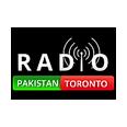 listen Radio Pakistan (Toronto) online