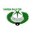 listen Radio Pakistan Varsa online