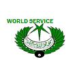 listen Radio Pakistan World Service online
