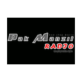 listen Radio Pakmanzil online