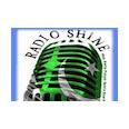 listen Radio Shine online