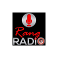 listen Rang Radio online