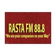 listen Rasta FM (Lahore) online