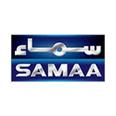 listen Samaa FM online