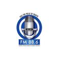 listen Sindh Police FM online
