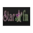 listen Star FM online