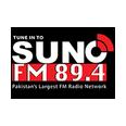 listen Suno online