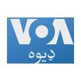 listen VOA Deewa online