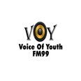 listen Voice of Youth online