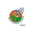 listen VOK FM (Rawalakot) online