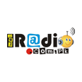 listen Web Radio Islamabad online
