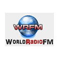 listen World Radio FM - The 80s Channel online