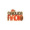 listen Católica Radio online