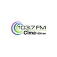 listen Cima online