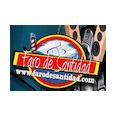 listen Faro de Santidad Vega (Baja) online